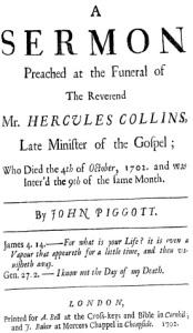 hercules-collins-funeral-sermon